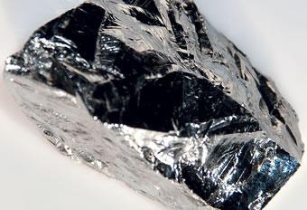 ゲルマニウム配合