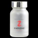 エナジンク(ENERZINC)