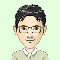 滋賀県:40歳 健太郎さん