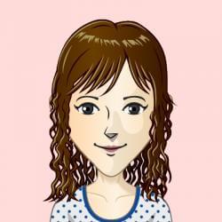 綾香さん 32歳の使用感想