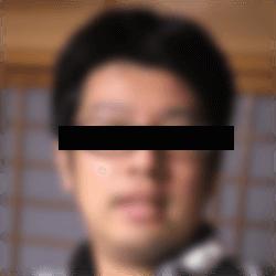秋山さん 39歳からの使用感想