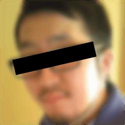 元太さん 40歳からの使用感想